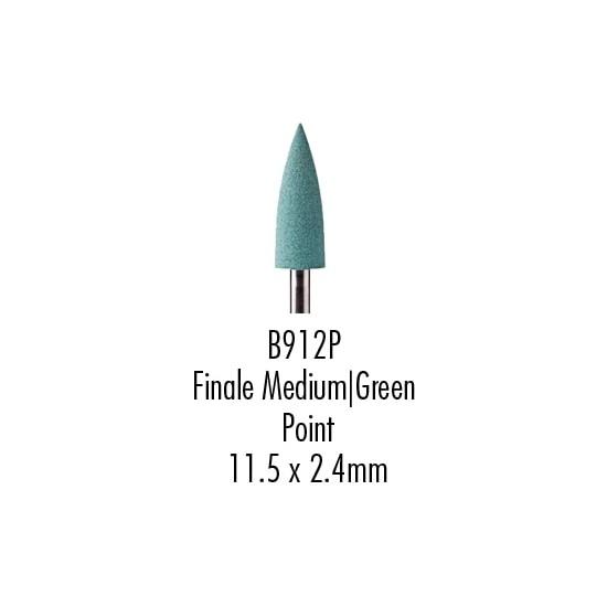 Finale Medium Point 5.5x16mm