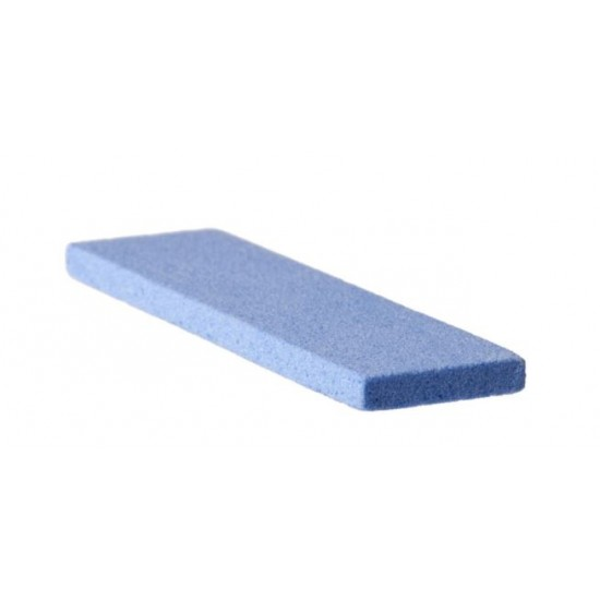 Dressing Tool Without Diamond; Blue